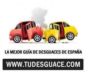tudesguace-imagen_01-2
