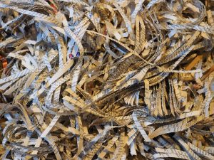 destructoras-de-papel.es foto 4