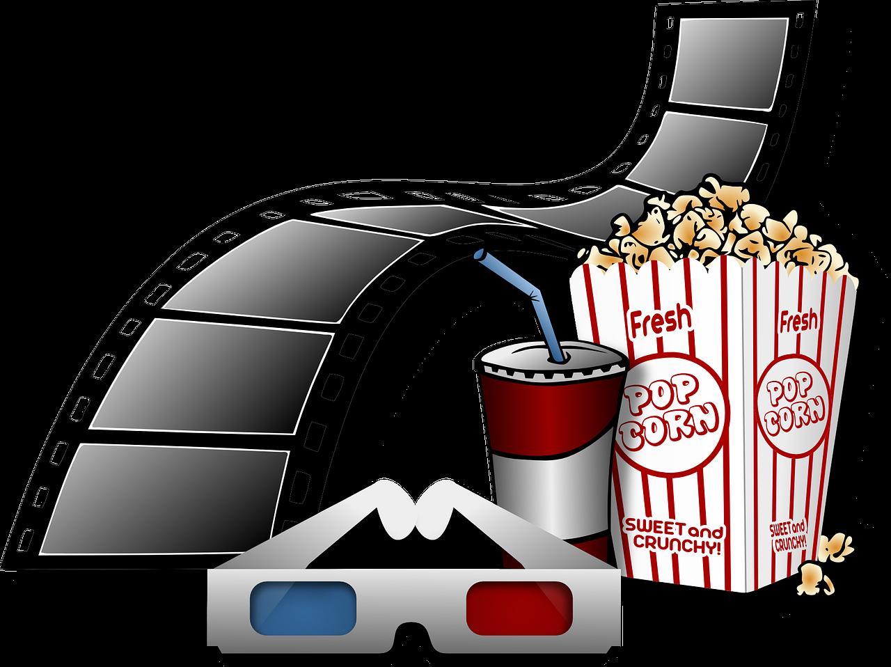 alternativa-cine
